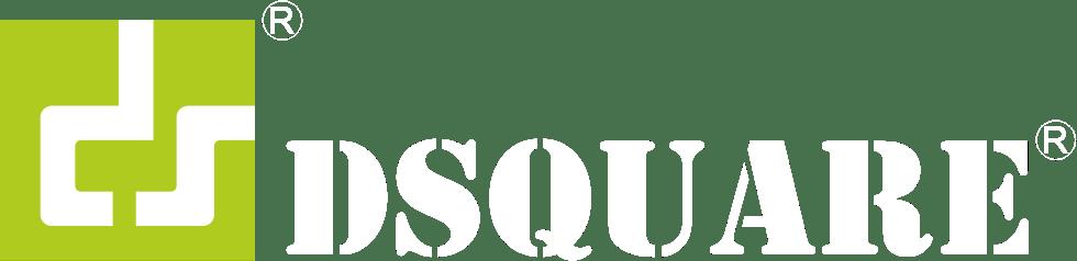 Dsquare Logo (1)