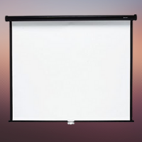 Regular Screen
